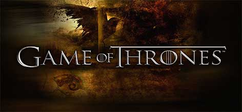 Игра престолов (The Game of Thrones)